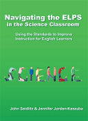 Navigating the ELPS: Science