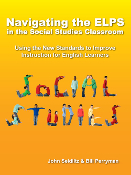 Navigating the ELPS: Social Studies