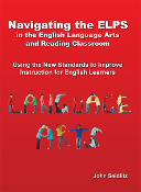 Navigating the ELPS: Language Arts & Reading