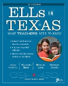 ELLs in Texas: What TEACHERS Need to Know