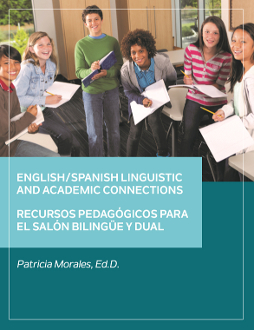 English/Spanish Linguistic and Academic Connections